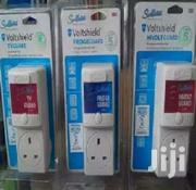 Fridge And TV Guards   Accessories & Supplies for Electronics for sale in Nairobi, Nairobi Central