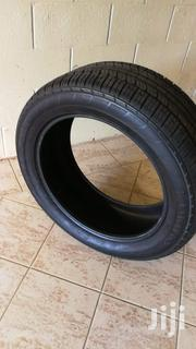 265/50r20 Kumho Tyres Is Made in Korea   Vehicle Parts & Accessories for sale in Nairobi, Nairobi Central