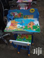 Children Desk | Children's Furniture for sale in Nairobi, Nairobi South