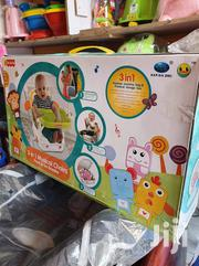 3in1 Musical Chair | Baby & Child Care for sale in Nairobi, Umoja II