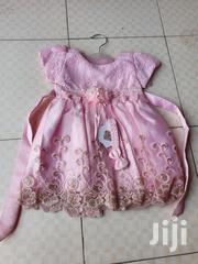 Dress Available We Deliver | Children's Clothing for sale in Nairobi, Umoja II