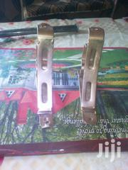 Curtain Rod Clips | Home Accessories for sale in Nairobi, Embakasi