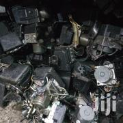 ABS PUMPS All Cars | Vehicle Parts & Accessories for sale in Nairobi, Ngara