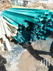 Roofing Timber | Building Materials for sale in Mombasa, Bamburi