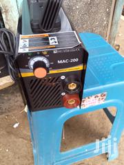 Portable Welding Machine | Electrical Equipment for sale in Nairobi, Nairobi Central