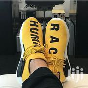 "Adidas NMD""Pharrell Williams""Human Race Colour: 