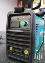 Welding Machines | Electrical Equipment for sale in Nairobi, Nairobi Central