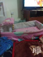 Children Bed | Children's Furniture for sale in Nairobi, Kasarani