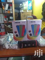 New Shaver | Tools & Accessories for sale in Nairobi, Nairobi Central