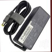 Lenovo Big Pin Charger   Accessories & Supplies for Electronics for sale in Nairobi, Nairobi Central