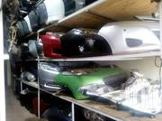 All Types Of Side Mirrors & Head Lights | Vehicle Parts & Accessories for sale in Nairobi, Ngara