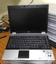 Laptop HP Compaq 8440p 4GB Intel Core I5 HDD 320GB | Laptops & Computers for sale in Nairobi, Nairobi Central