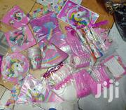Unicorn Party Decorations | Party, Catering & Event Services for sale in Nairobi, Nairobi Central