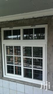 New UPVC Window For Sale | Windows for sale in Nairobi, Nairobi Central