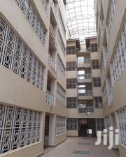 To Let 1bdrm at Kilimani Nairobi | Houses & Apartments For Rent for sale in Nairobi, Kilimani