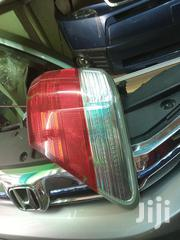 Tail Light Premio 260 | Vehicle Parts & Accessories for sale in Nairobi, Nairobi Central