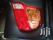 Tail Light Axio 2007 | Vehicle Parts & Accessories for sale in Nairobi, Nairobi Central