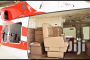Bell Helicopter 2008 | Heavy Equipment for sale in Mombasa, Bamburi