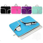 Carry Bag For Macbook Pro/Air Dell Sony HP 11 12 13 14 15inch | Bags for sale in Nairobi, Nairobi Central