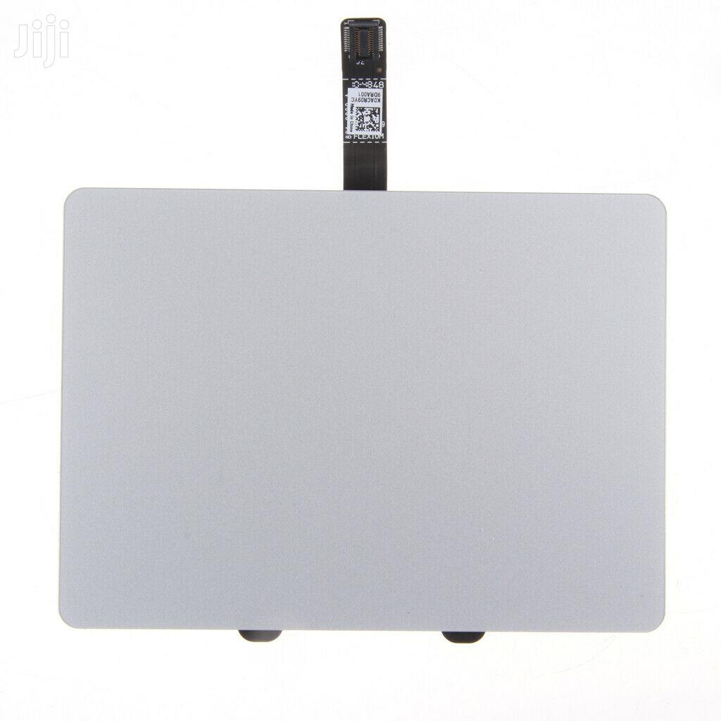 Macbook Pro Trackpad Replacement | Computer & IT Services for sale in Nairobi Central, Nairobi, Kenya