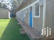10 Rooms Hostel Tuuti | Commercial Property For Sale for sale in Bungoma, Khalaba (Kanduyi)
