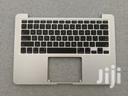 Brand New Complete Macbook Top Case | Computer Accessories  for sale in Nairobi, Nairobi Central