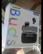 Order This Samsung Tws Bluetooth Earbud | Headphones for sale in Nairobi, Nairobi Central