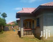 3 Units of 2 Bedroom Rental Houses for Sale in Busia. Total Price 4M   Houses & Apartments For Sale for sale in Busia, Bukhayo Central