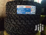 Tyre Size 265/70r16 Durun Tyres | Vehicle Parts & Accessories for sale in Nairobi, Nairobi Central