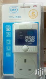 Tv/Fridge Guard   Accessories & Supplies for Electronics for sale in Nairobi, Nairobi Central