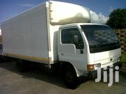 Hire Affordable Moving & Relocation Services   Get A Free Quote Today   Logistics Services for sale in Nairobi, Kilimani