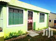2 Bedroom Beach Row II House, Diani Beach | Houses & Apartments For Sale for sale in Kwale, Ukunda