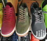 Puma GV Special and Others | Shoes for sale in Nakuru, Bahati
