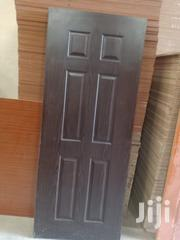 Flush Doors | Doors for sale in Nairobi, Embakasi