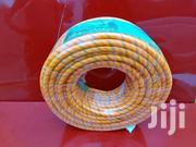 Pressure Spray Hose 50M | Plumbing & Water Supply for sale in Nairobi, Nairobi Central