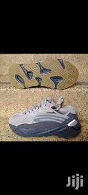 Yeezy 700 Tephra Sneakers | Shoes for sale in Nairobi, Nairobi Central