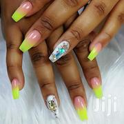 Beautiful Nails   Health & Beauty Services for sale in Nairobi, Nairobi Central