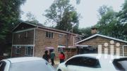 Well Maintained 4 Bedroom Double Storey For Commercial Use. | Commercial Property For Rent for sale in Nairobi, Karen