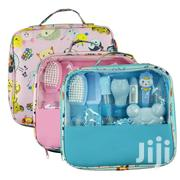 Baby Carekit Available In Blue And Pink Only | Baby & Child Care for sale in Nairobi, Umoja II
