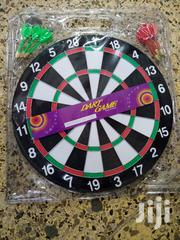 Unique And Classic Dart Game | Books & Games for sale in Nairobi, Nairobi Central