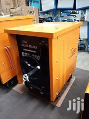 Commercial Arc Welder | Electrical Equipment for sale in Nairobi, Kahawa West