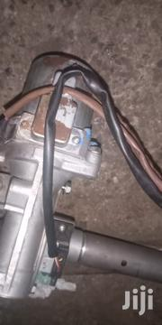Ex Japan Complete Motor for Premio 260 on Sale | Vehicle Parts & Accessories for sale in Nairobi, Ngara