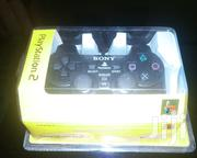 Playstation 2 Dual Shock Controller | Accessories & Supplies for Electronics for sale in Nairobi, Kasarani