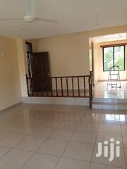 Classic 3 Bedroom Apartment to Let in Tudor. | Houses & Apartments For Rent for sale in Mombasa, Tudor