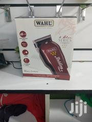 Wahl Balding Clipper Shaving Machine | Tools & Accessories for sale in Nairobi, Nairobi Central