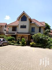 6 Bedroom Townhouse For Sale | Houses & Apartments For Sale for sale in Nairobi, Lavington