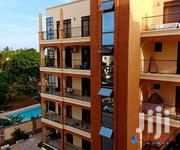 Executive Three Bedroom Apartment To Let Nyali | Houses & Apartments For Rent for sale in Mombasa, Ziwa La Ng'Ombe