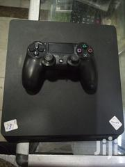 Ps4 Slim 500 Gb | Video Game Consoles for sale in Nairobi, Nairobi Central