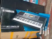 Original Yamaha Keyboards | Musical Instruments & Gear for sale in Nairobi, Nairobi Central