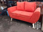 Classic Lounge Seat | Furniture for sale in Nairobi, Nairobi Central